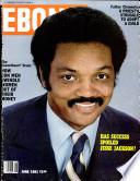 juni 1981