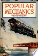 nov 1922