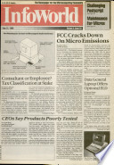 12 mei 1986