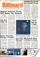 31 okt 1964