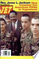 17 mei 1999
