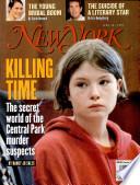 16 juni 1997