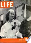 14 juni 1943