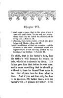 Pagina 59