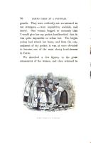 Pagina 70