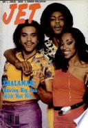 1 mei 1980