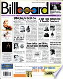 21 mei 1994