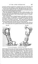 Pagina 327