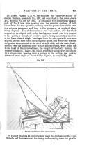 Pagina 459