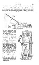 Pagina 509