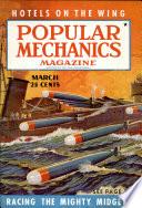 maart 1939