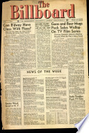 1 mei 1954