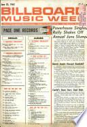 23 juni 1962