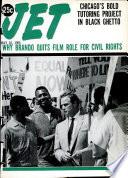 16 mei 1968