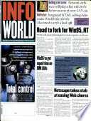 11 sep 1995