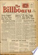 6 april 1959