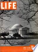 12 april 1943