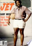 8 mei 1980