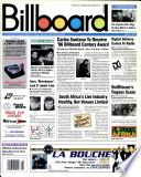 6 april 1996