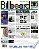 28 mei 1994