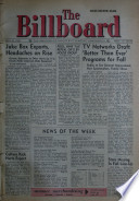 26 mei 1956