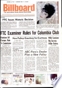 24 okt 1964