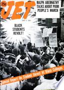 9 mei 1968