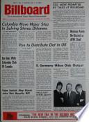 27 juni 1964