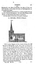 Pagina 417