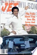 9 feb 1978