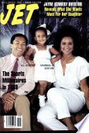 9 mei 1988