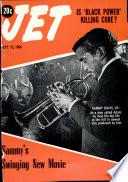 15 sep 1966