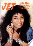 12 mei 1977