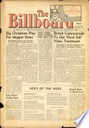 14 okt 1957
