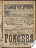 1 dec 1899