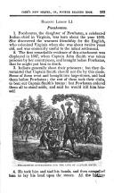 Pagina 203