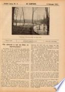 9 feb 1917
