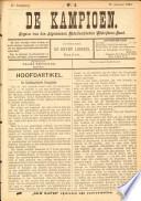 26 jan 1894
