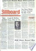 26 okt 1963