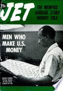 2 mei 1968