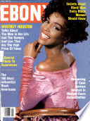 mei 1991