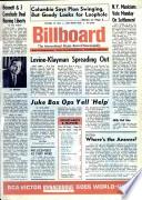 19 okt 1963