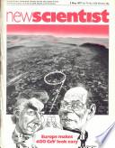 5 mei 1977