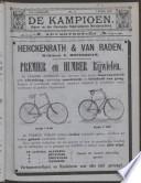 1 april 1889