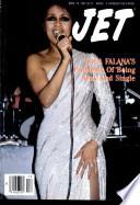 26 april 1982