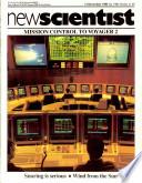 12 dec 1985