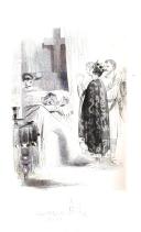 Pagina 1136