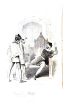 Pagina 1216