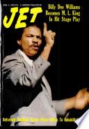 3 juni 1976