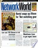 31 juli 2000